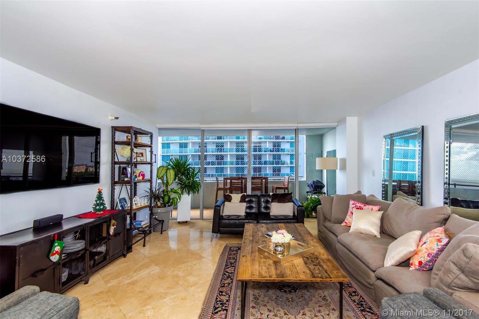 2025 Brickell Ave #1803, Miami FL, 33129 | MLS# A10372586 | For Sale