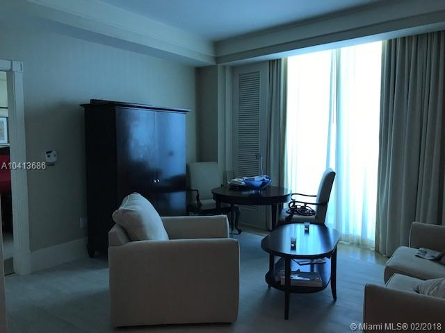 1 N Fort Lauderdale Beach Blvd #1706, Fort Lauderdale FL, 33304
