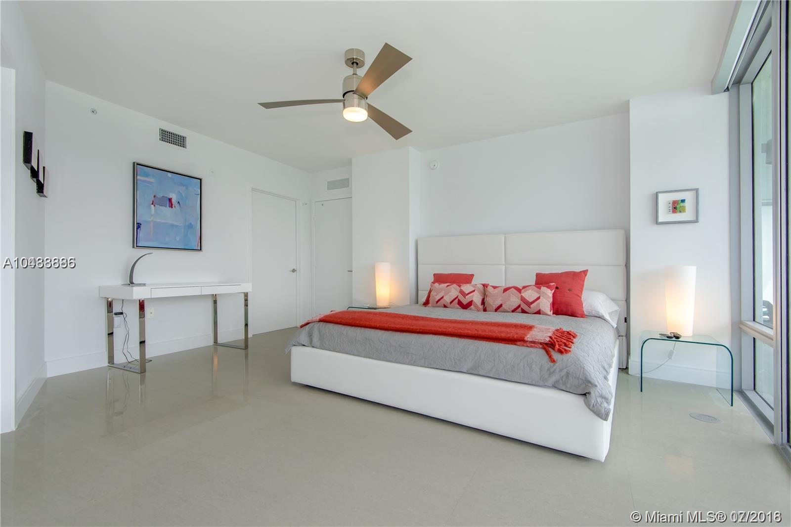 6620 Indian Creek Dr #510, Miami Beach FL, 33141