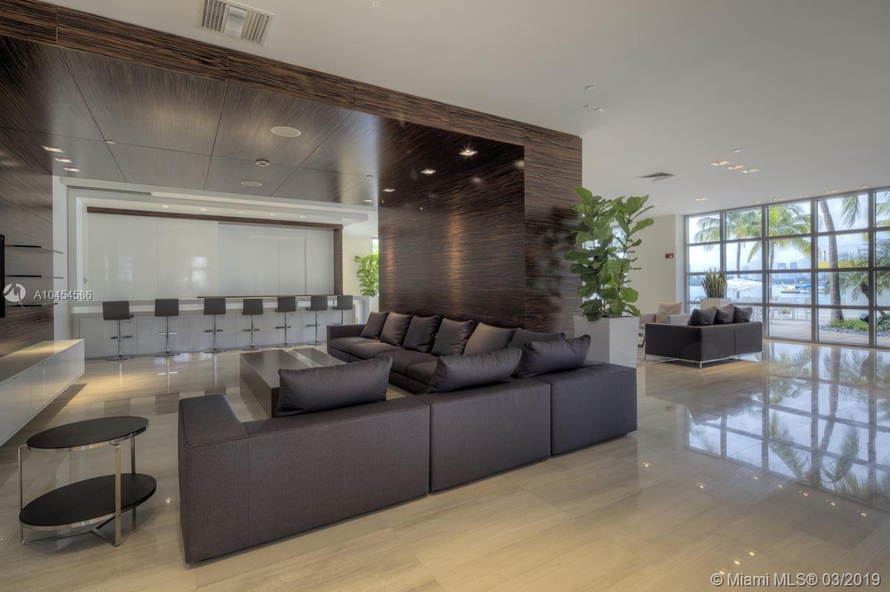 1330 West Ave #506, Miami Beach, FL 33139