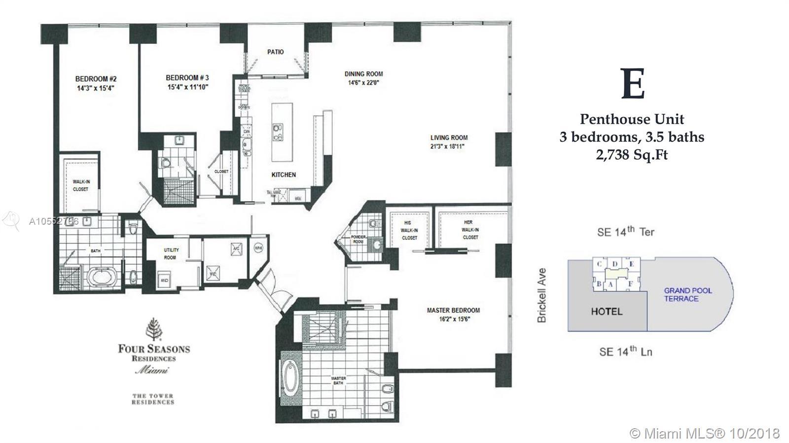 1425 Brickell ave-PH3E miami-fl-33131-a10552786-Pic22