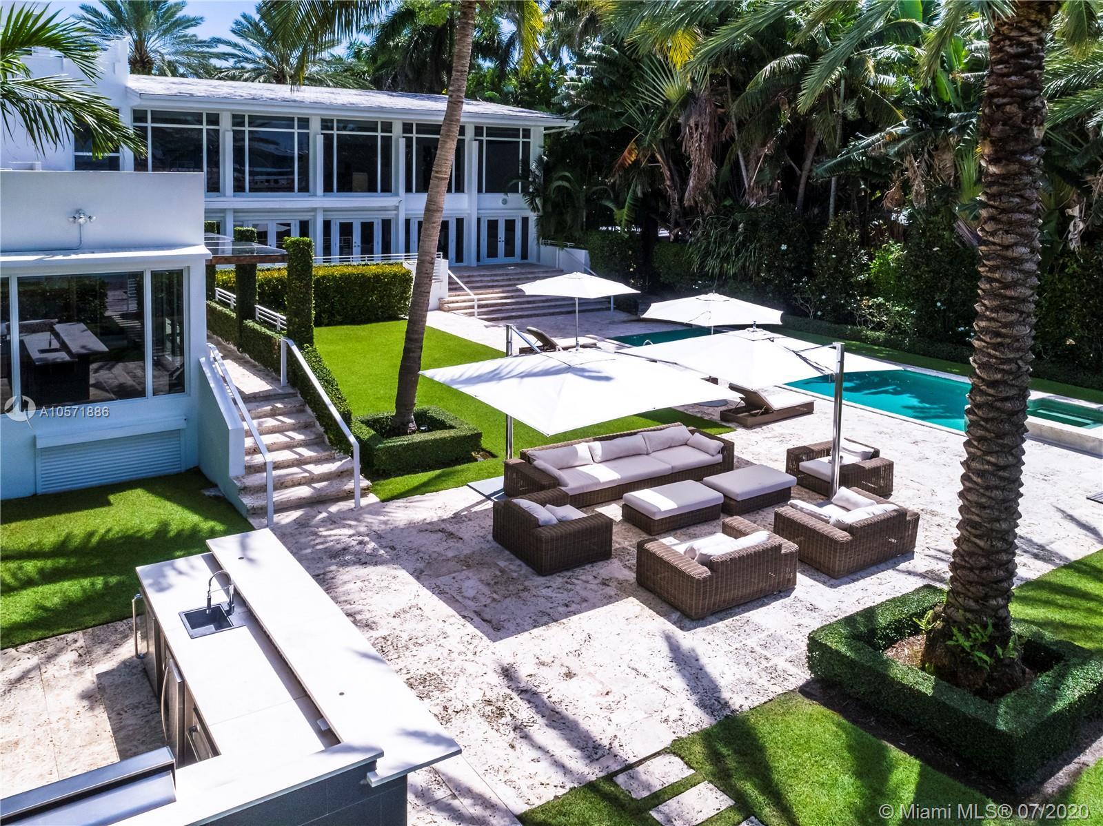 24 Palm ave- miami-beach-fl-33139-a10571886-Pic03