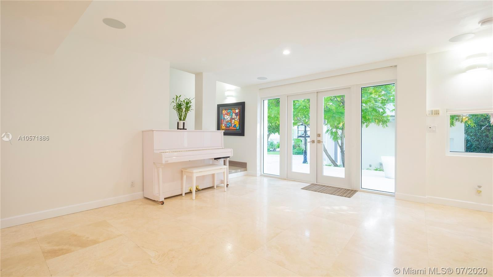 24 Palm ave- miami-beach-fl-33139-a10571886-Pic30
