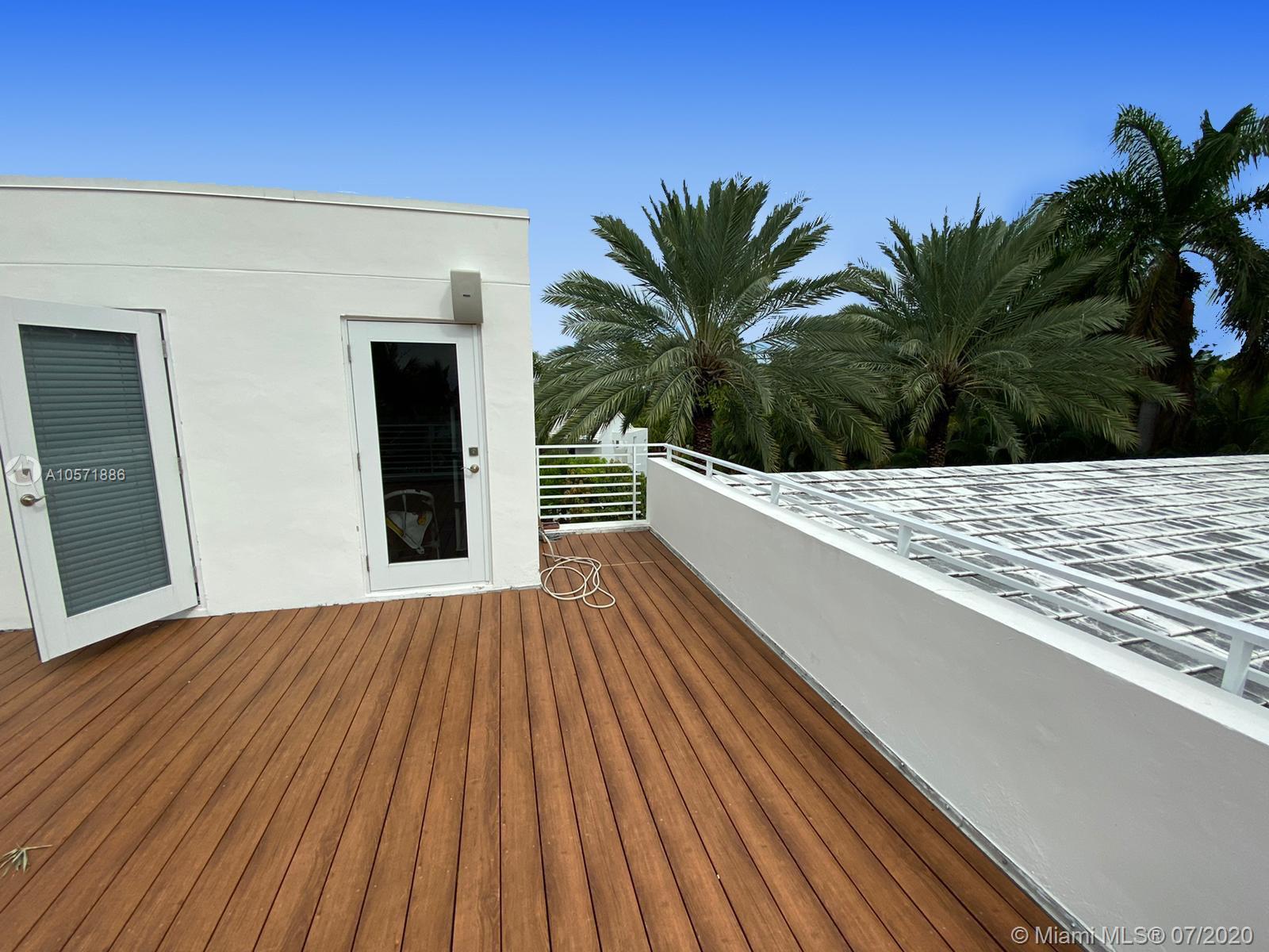 24 Palm ave- miami-beach-fl-33139-a10571886-Pic43