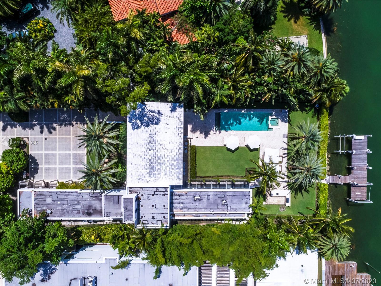 24 Palm ave- miami-beach-fl-33139-a10571886-Pic44