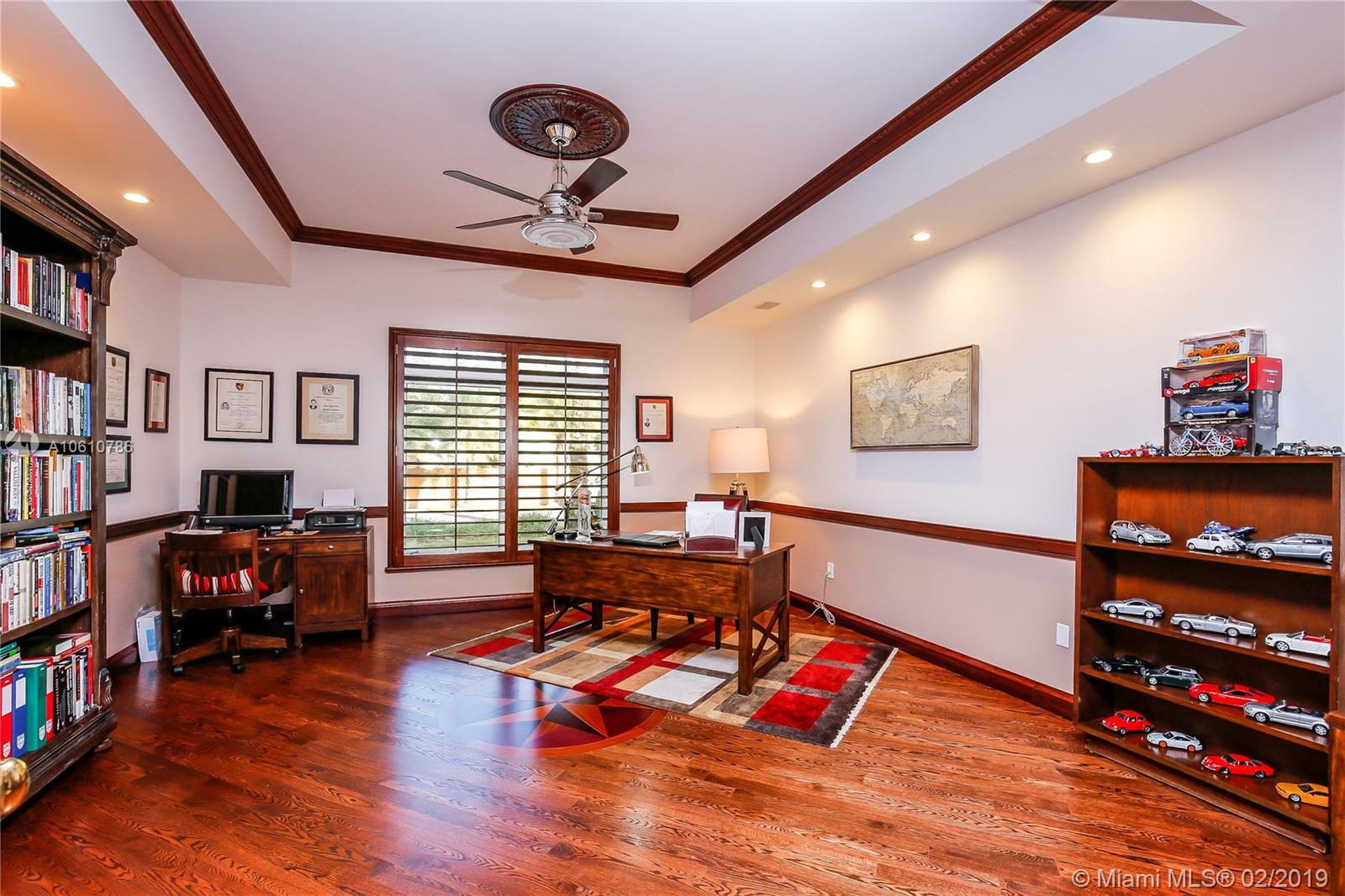 7210 100th st- pinecrest-fl-33156-a10610786-Pic24