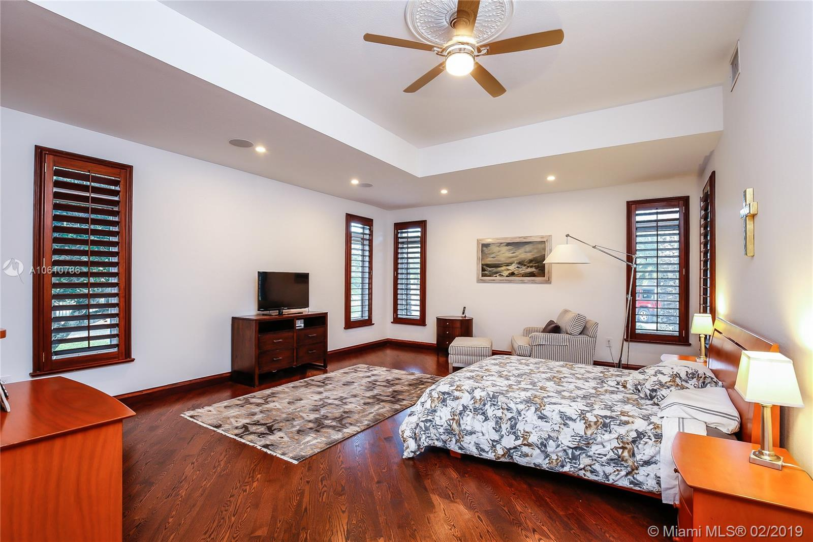 7210 100th st- pinecrest-fl-33156-a10610786-Pic25