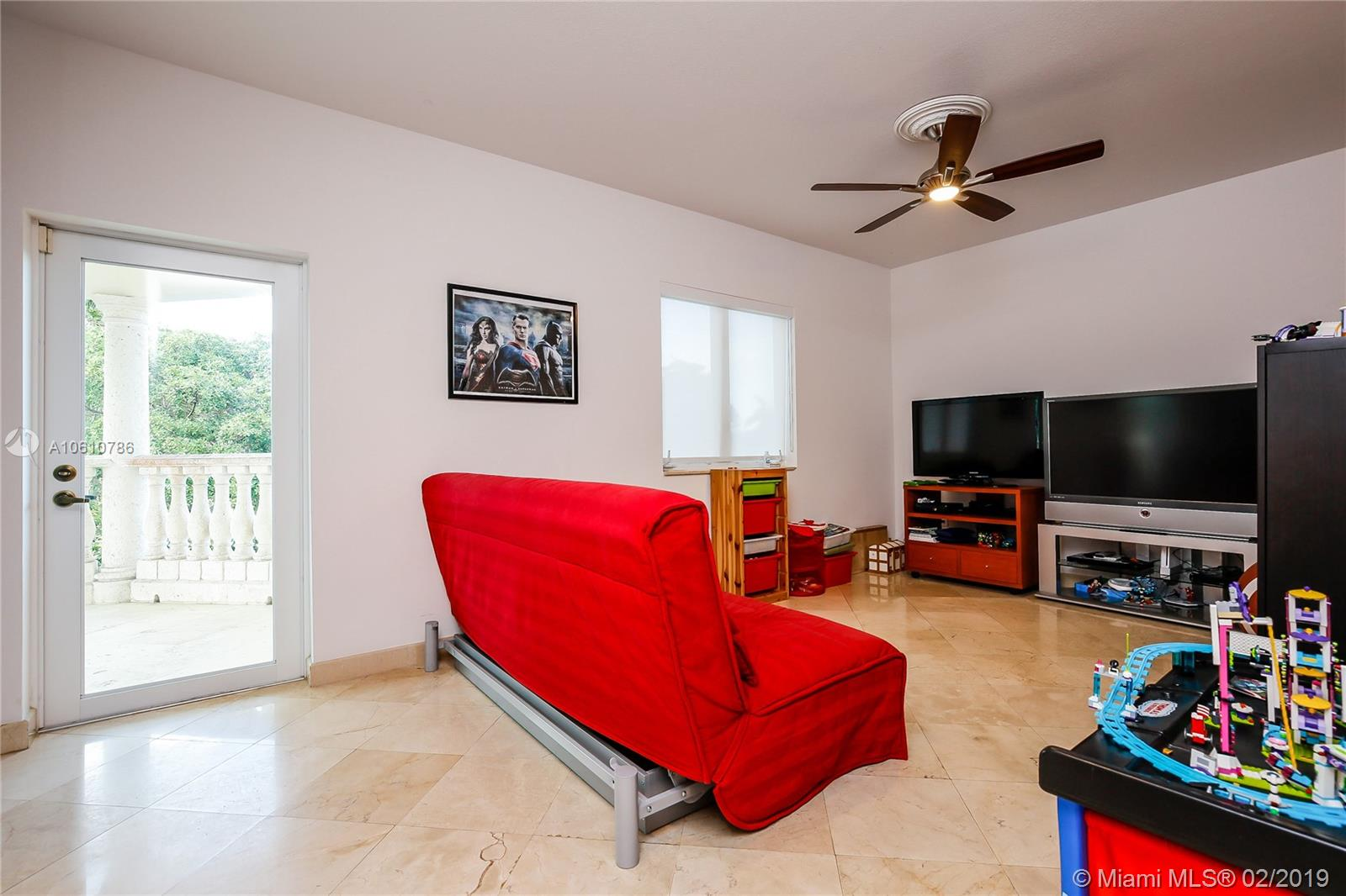 7210 100th st- pinecrest-fl-33156-a10610786-Pic41