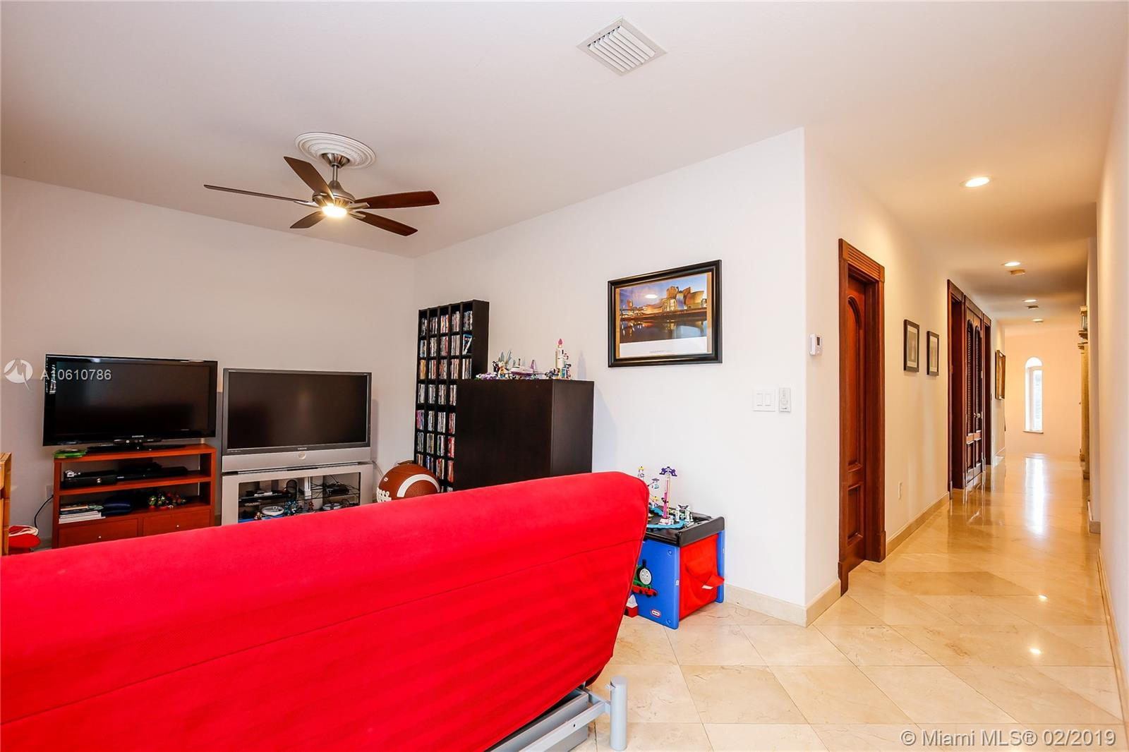 7210 100th st- pinecrest-fl-33156-a10610786-Pic42