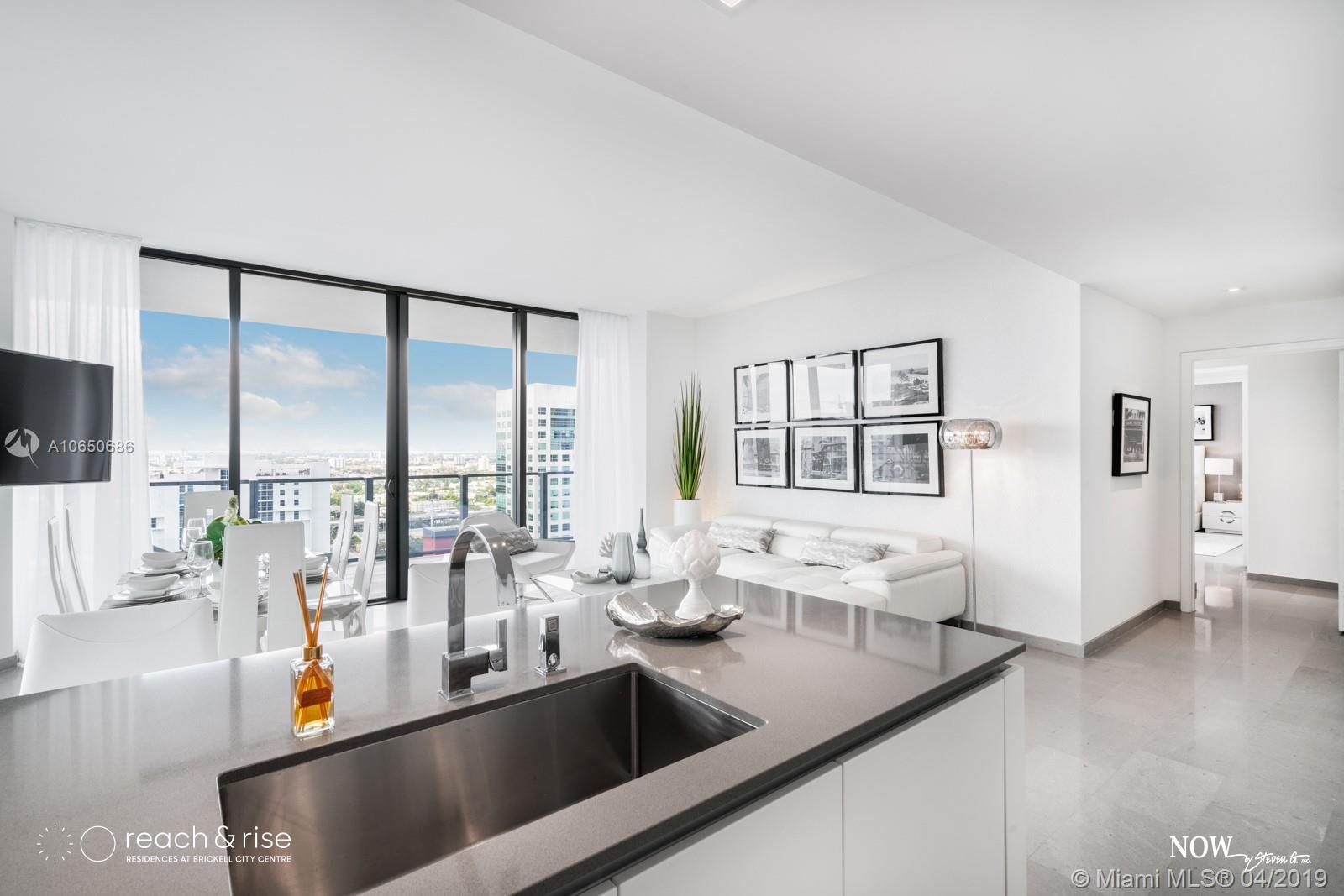 88 7th st-2202 miami-fl-33130-a10650686-Pic01