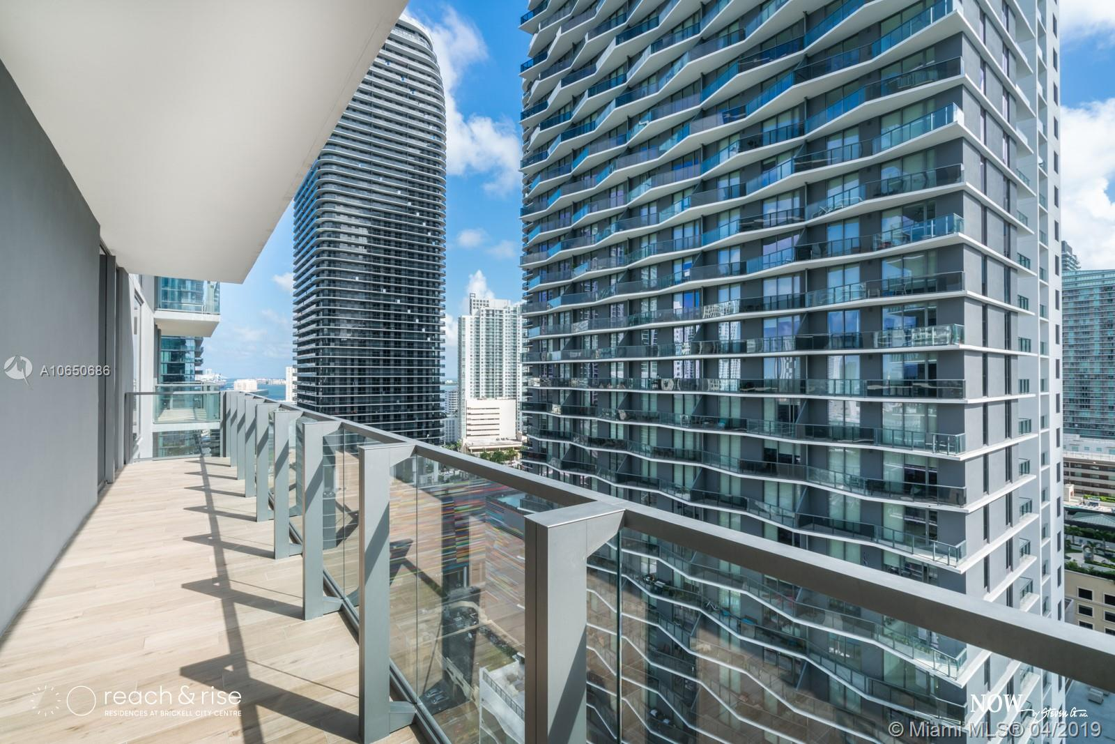 88 7th st-2202 miami-fl-33130-a10650686-Pic06