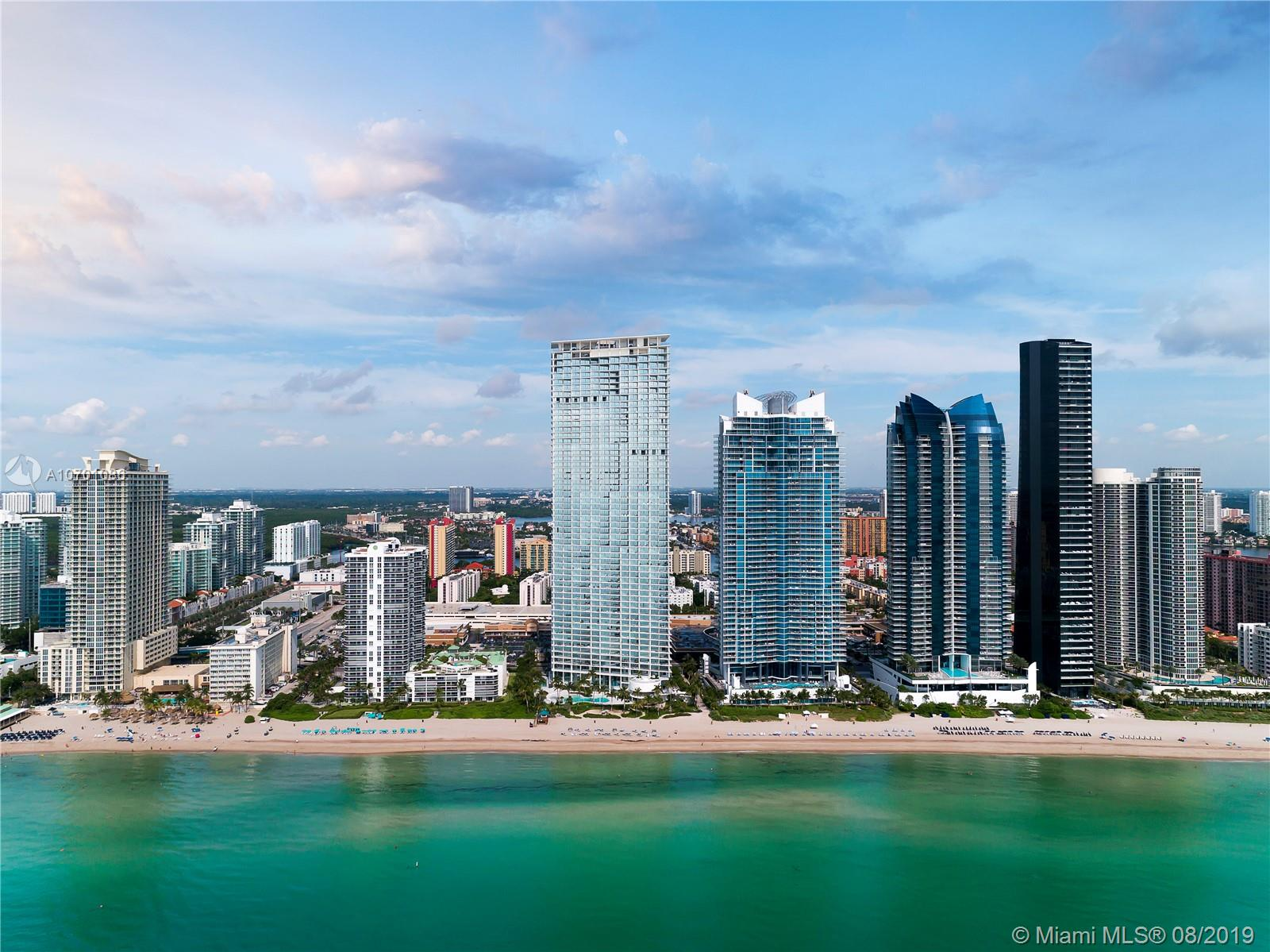 16901 Collins ave-2801 sunny-isles-beach-fl-33160-a10701086-Pic01
