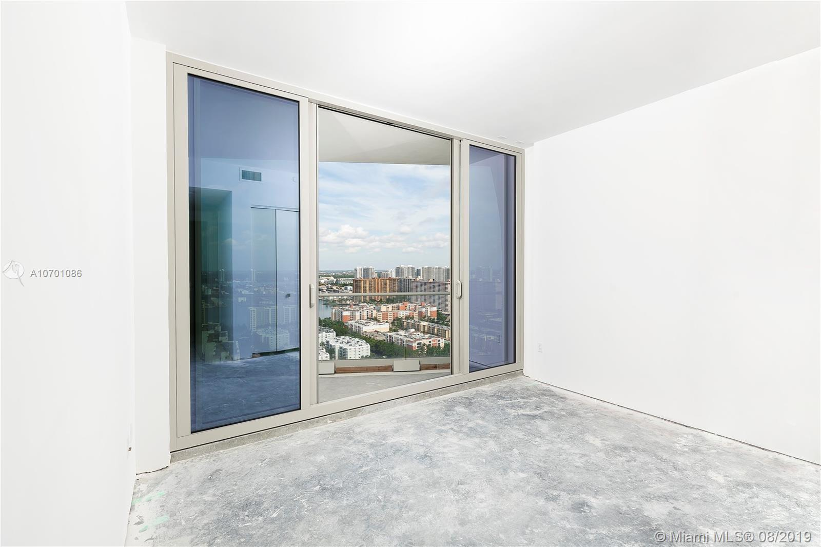 16901 Collins ave-2801 sunny-isles-beach-fl-33160-a10701086-Pic10