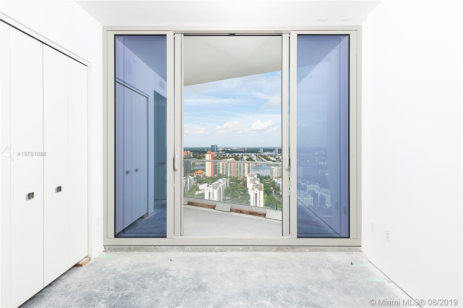 16901 Collins ave-2801 sunny-isles-beach-fl-33160-a10701086-Pic11