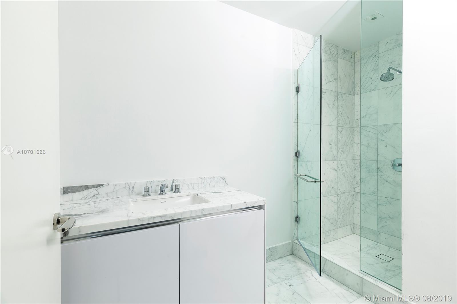 16901 Collins ave-2801 sunny-isles-beach-fl-33160-a10701086-Pic12