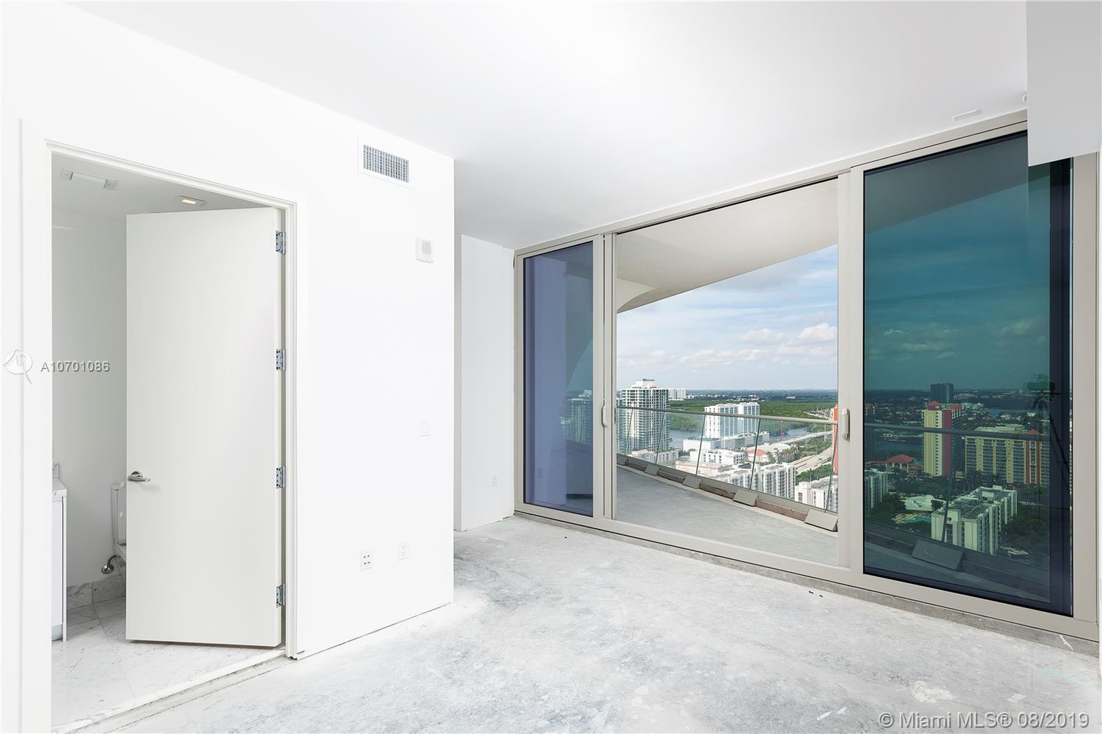 16901 Collins ave-2801 sunny-isles-beach-fl-33160-a10701086-Pic13