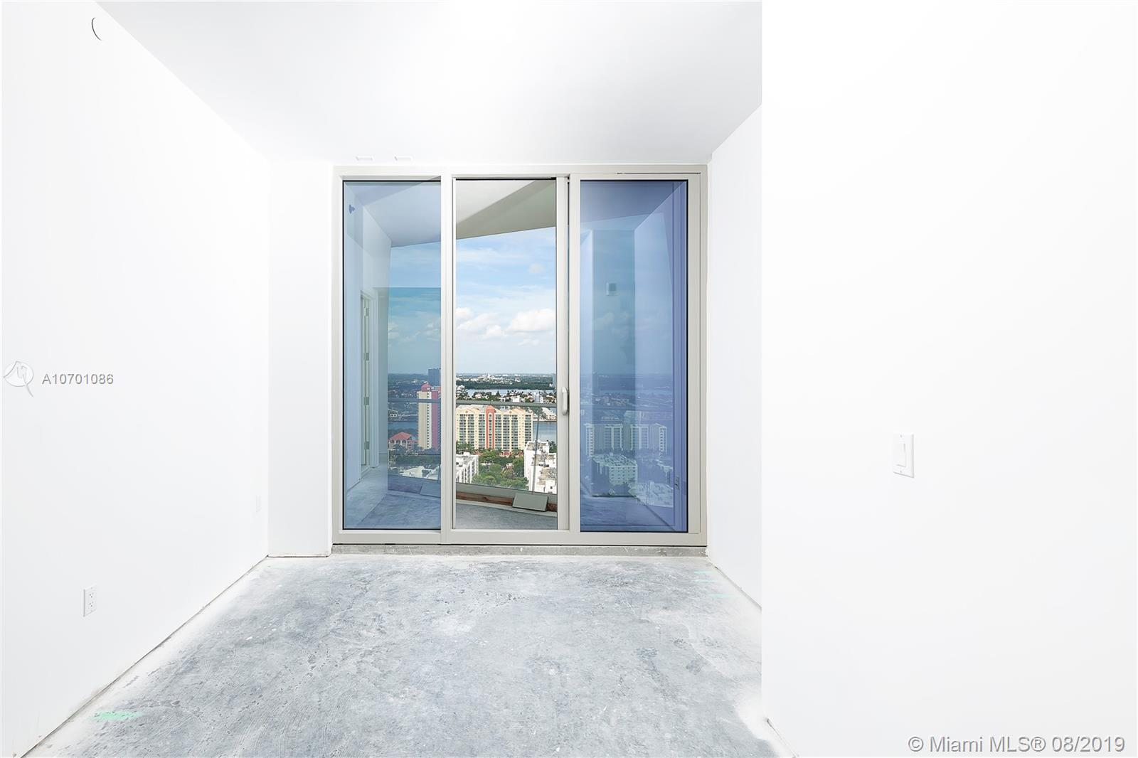 16901 Collins ave-2801 sunny-isles-beach-fl-33160-a10701086-Pic14