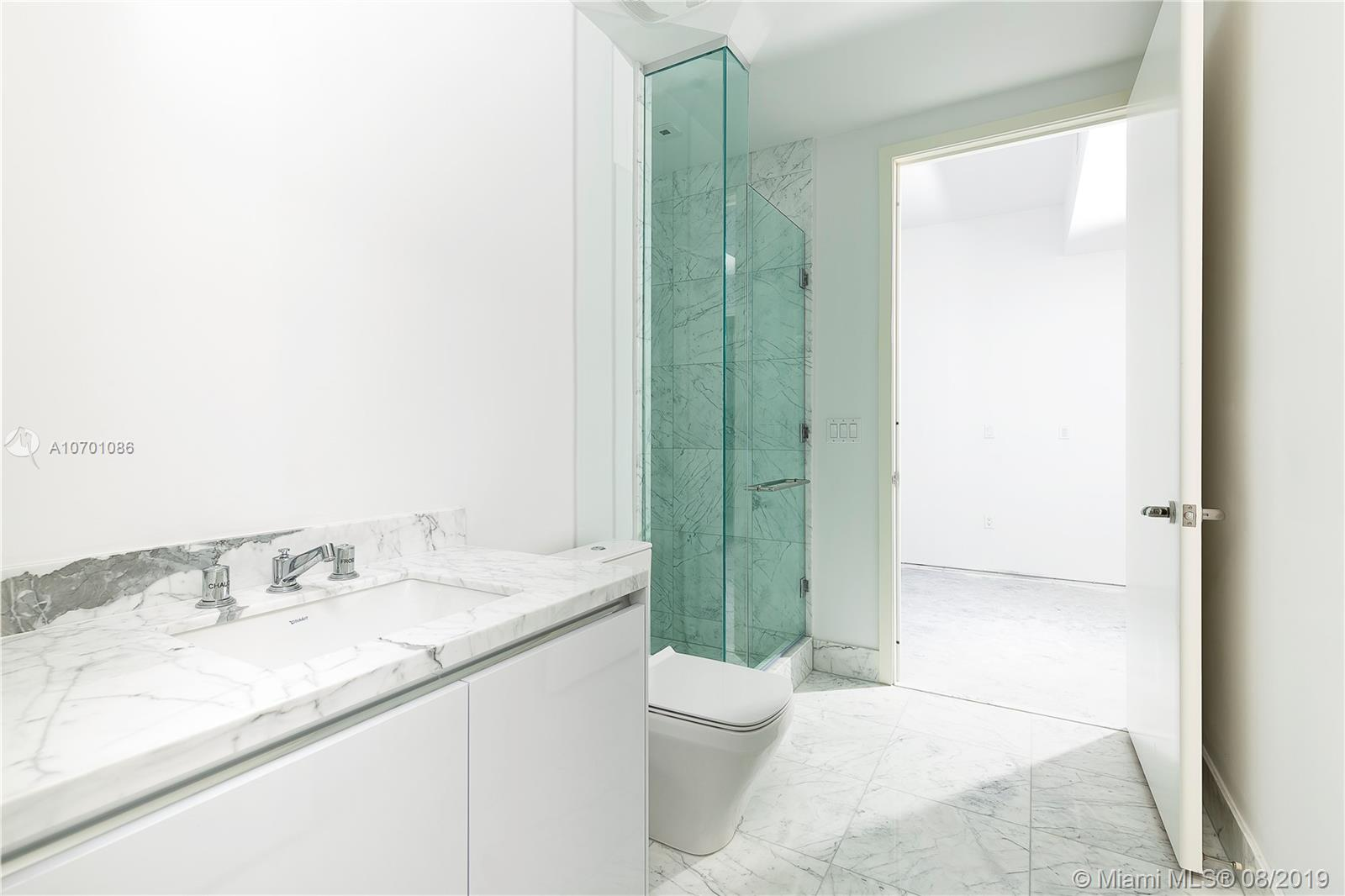 16901 Collins ave-2801 sunny-isles-beach-fl-33160-a10701086-Pic15