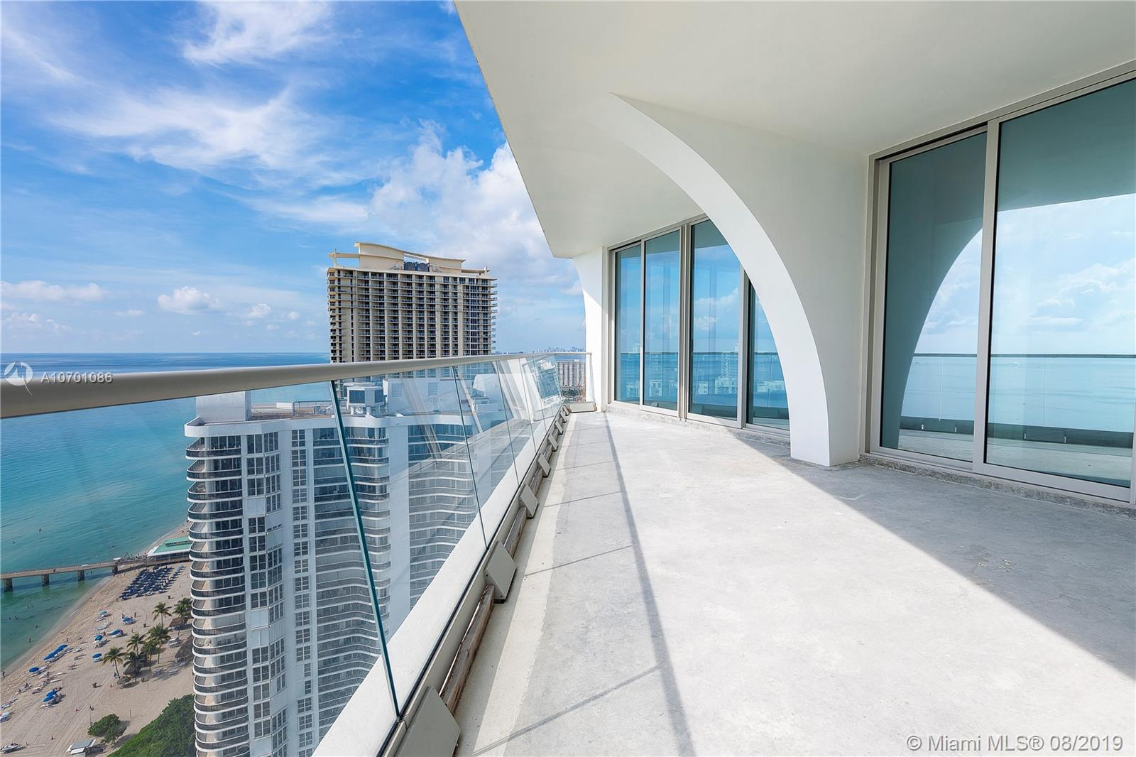16901 Collins ave-2801 sunny-isles-beach-fl-33160-a10701086-Pic16