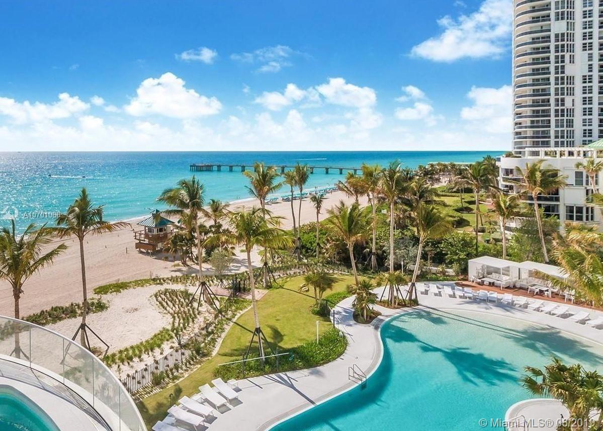 16901 Collins ave-2801 sunny-isles-beach-fl-33160-a10701086-Pic18