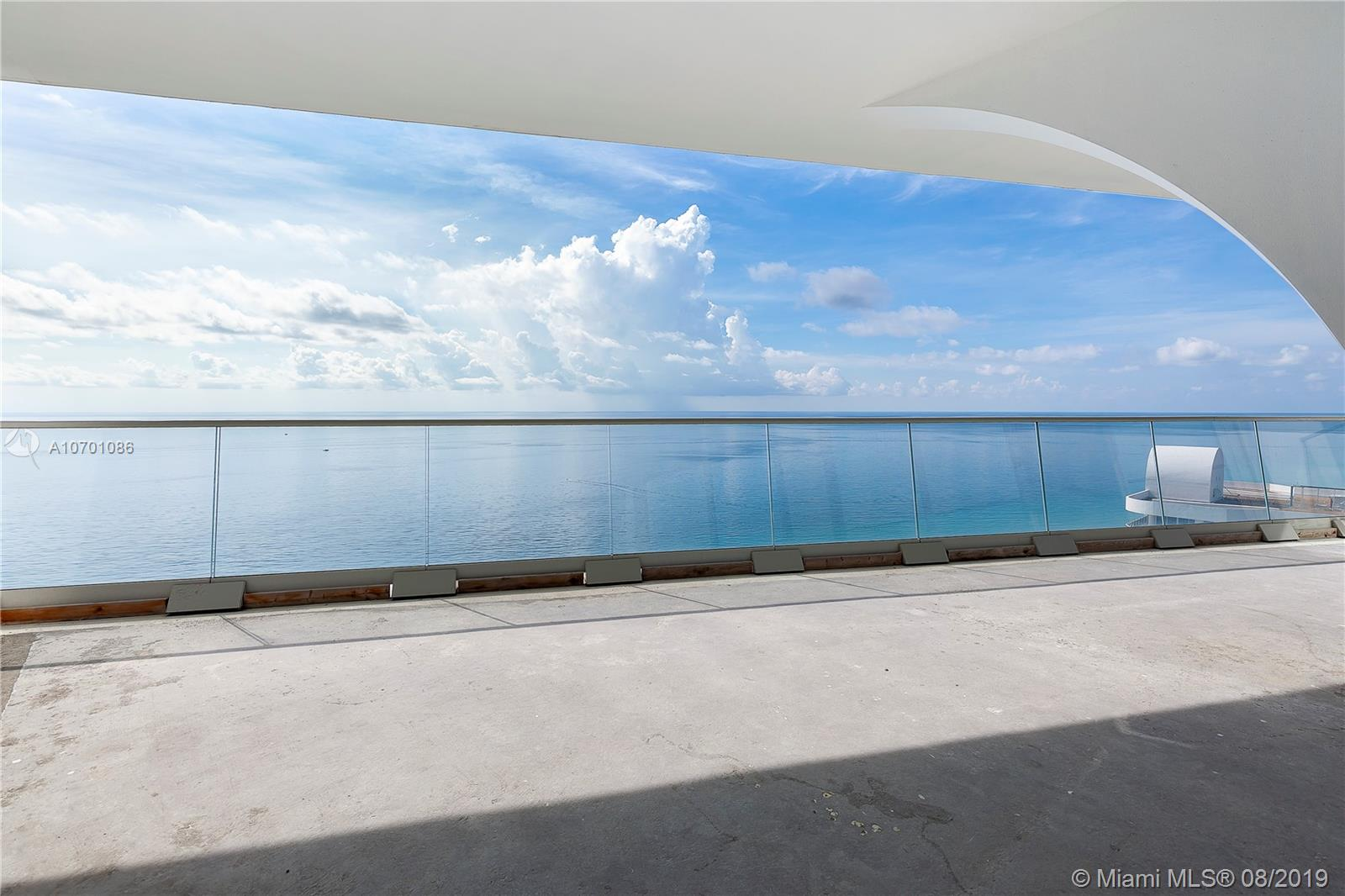 16901 Collins ave-2801 sunny-isles-beach-fl-33160-a10701086-Pic02