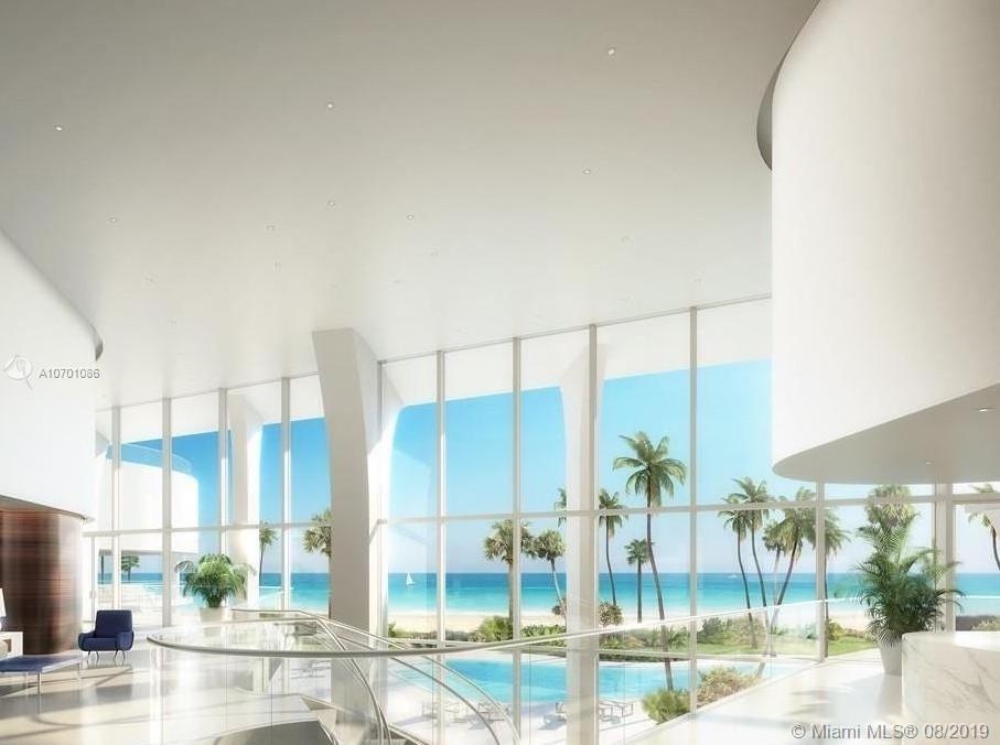 16901 Collins ave-2801 sunny-isles-beach-fl-33160-a10701086-Pic20