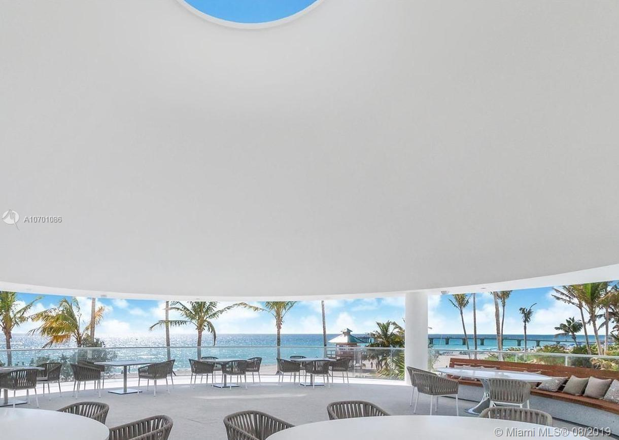 16901 Collins ave-2801 sunny-isles-beach-fl-33160-a10701086-Pic21