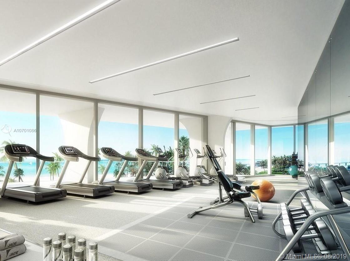 16901 Collins ave-2801 sunny-isles-beach-fl-33160-a10701086-Pic22