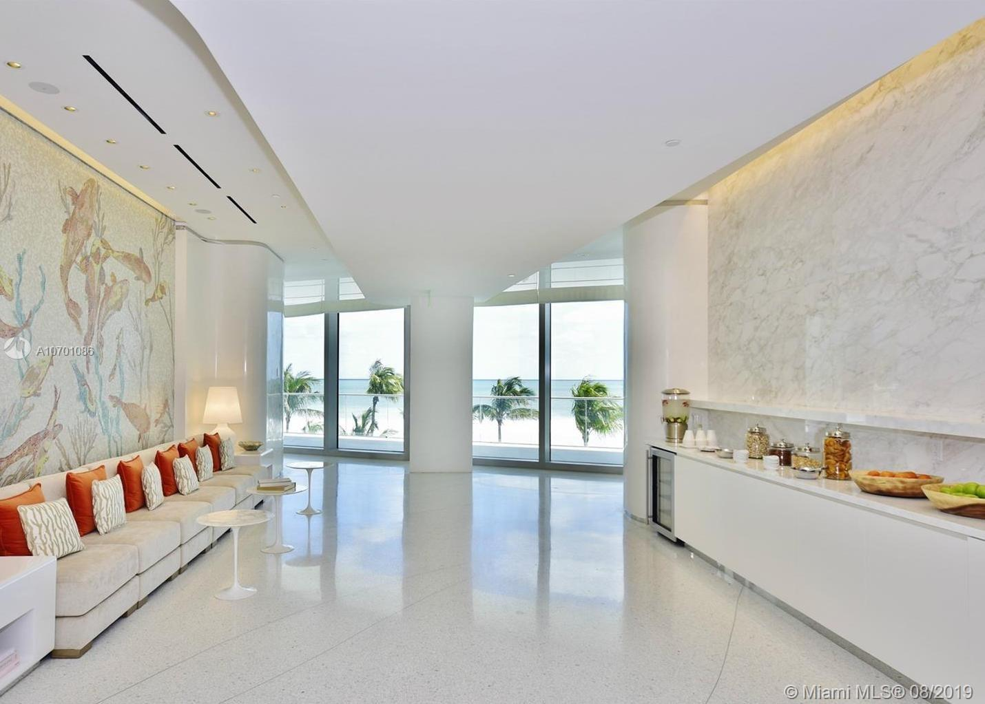16901 Collins ave-2801 sunny-isles-beach-fl-33160-a10701086-Pic23