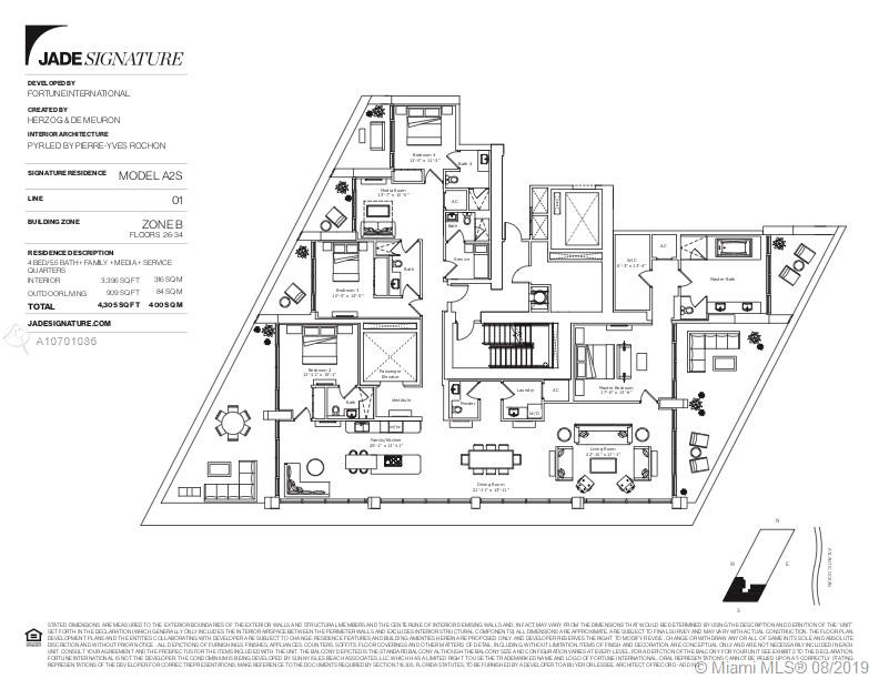 16901 Collins ave-2801 sunny-isles-beach-fl-33160-a10701086-Pic25