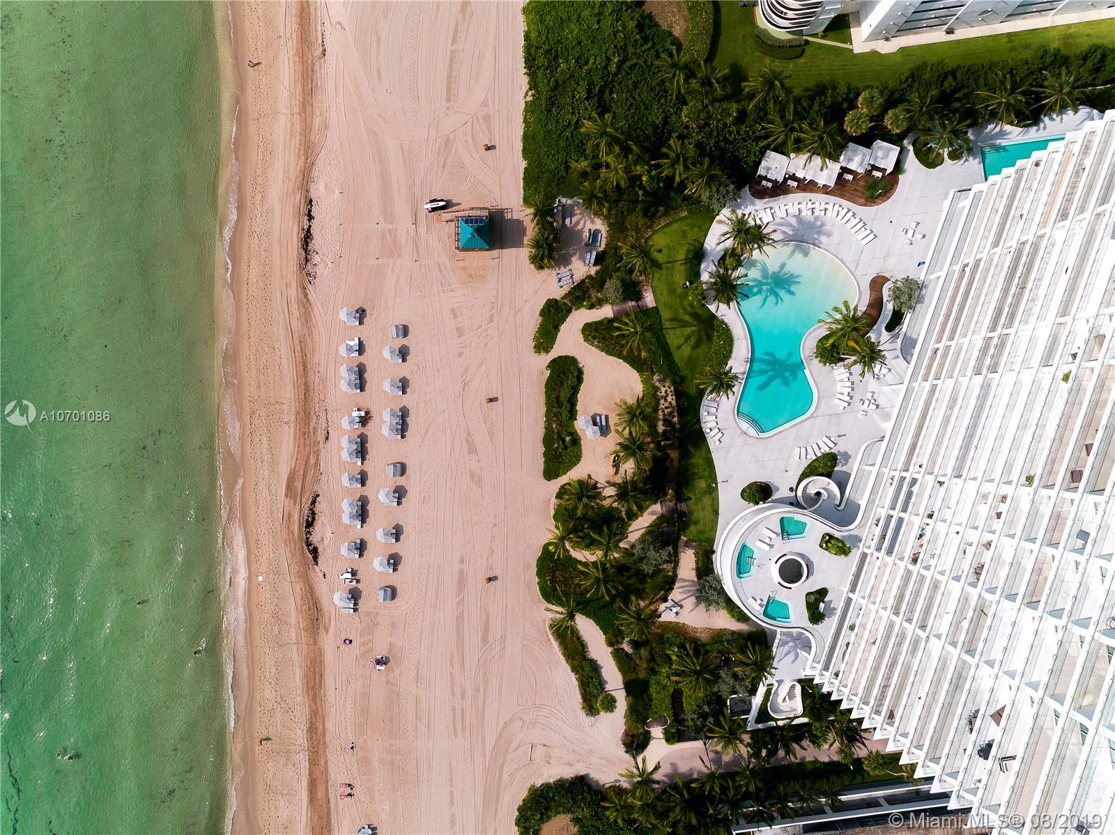 16901 Collins ave-2801 sunny-isles-beach-fl-33160-a10701086-Pic26