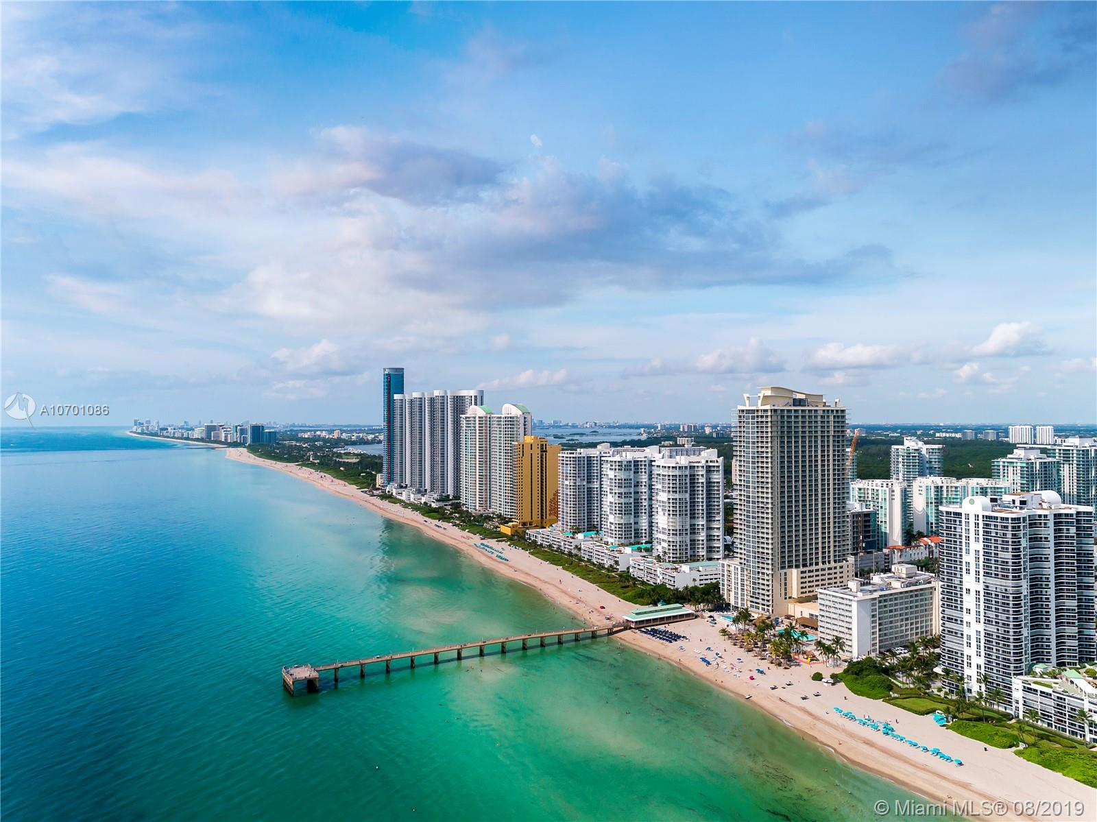 16901 Collins ave-2801 sunny-isles-beach-fl-33160-a10701086-Pic27
