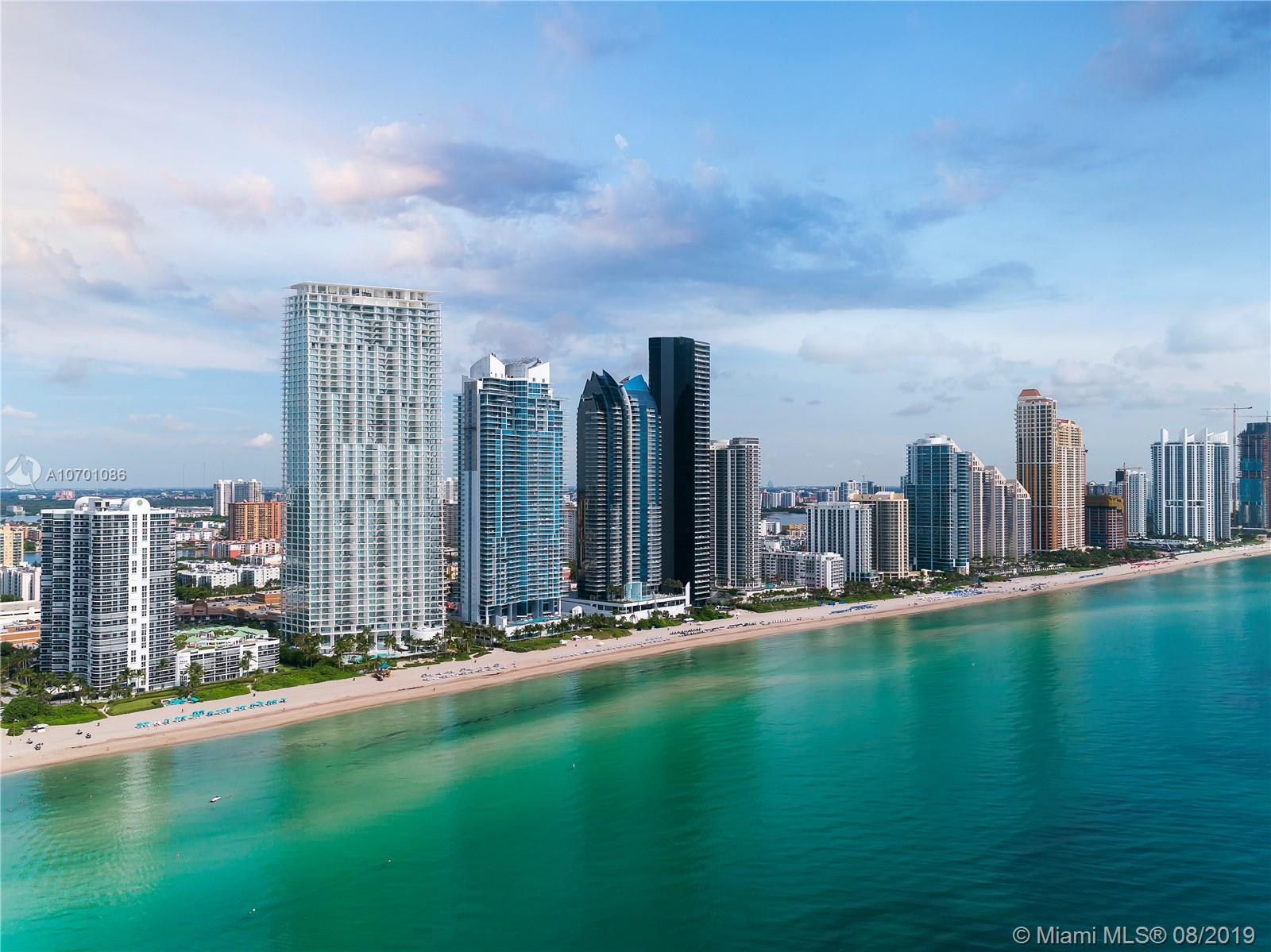 16901 Collins ave-2801 sunny-isles-beach-fl-33160-a10701086-Pic28