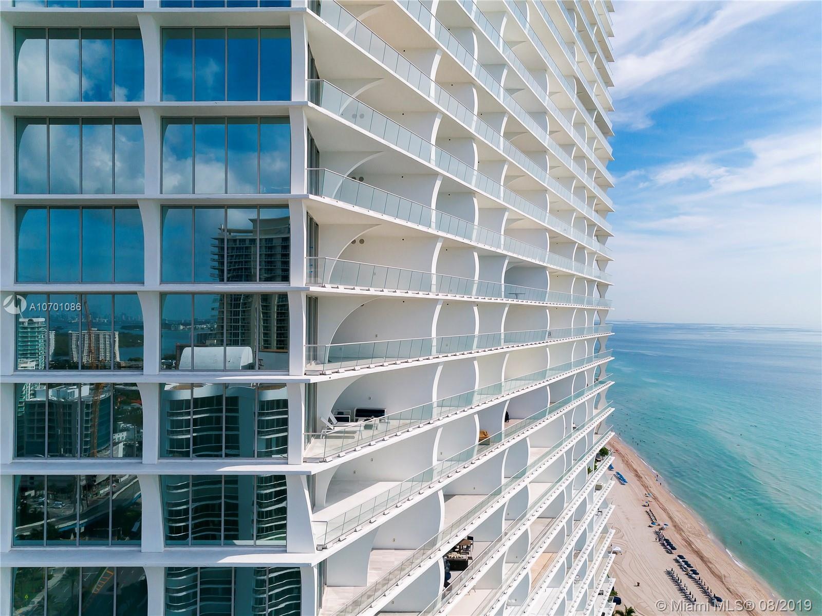 16901 Collins ave-2801 sunny-isles-beach-fl-33160-a10701086-Pic29