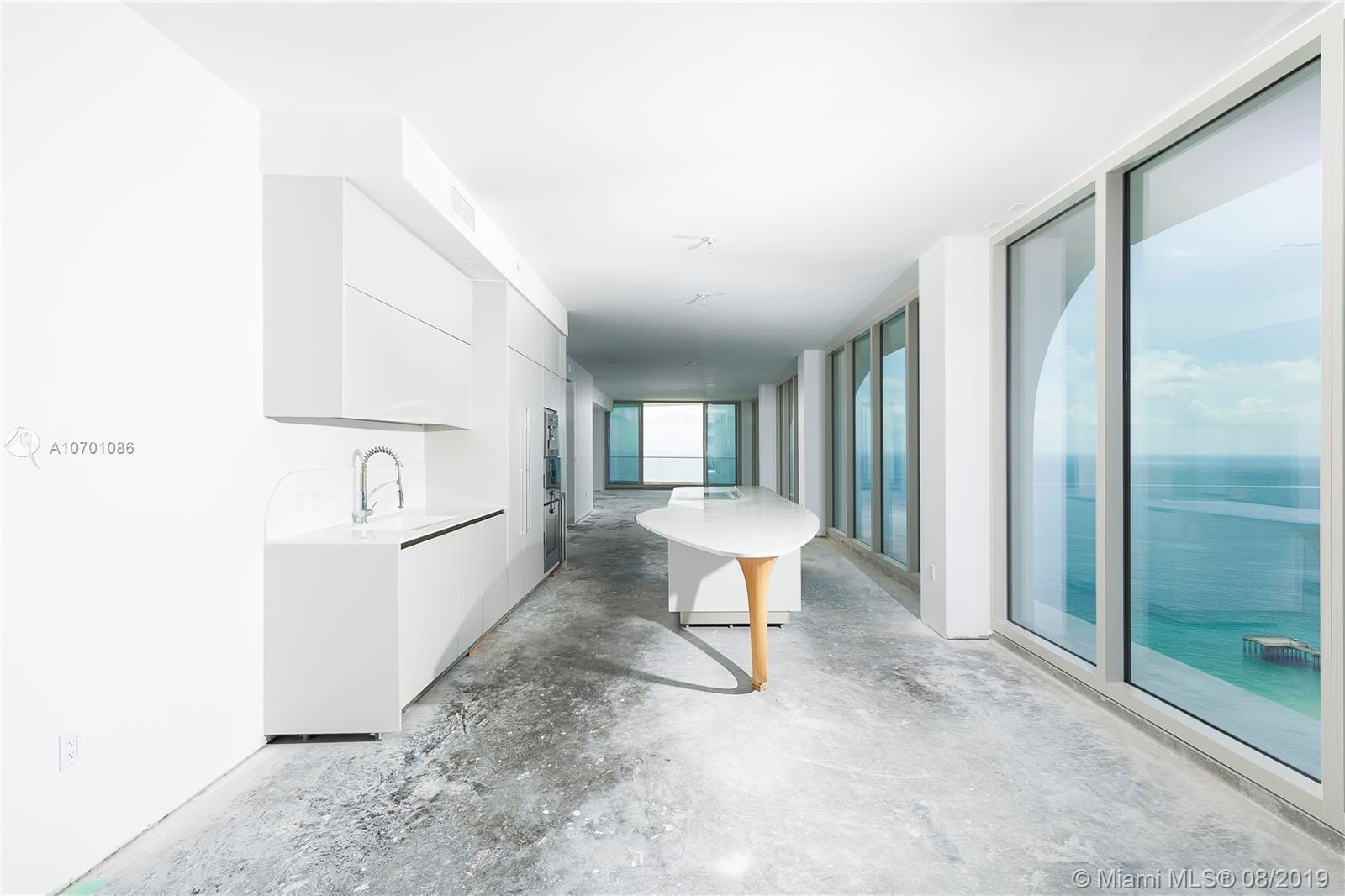 16901 Collins ave-2801 sunny-isles-beach-fl-33160-a10701086-Pic03