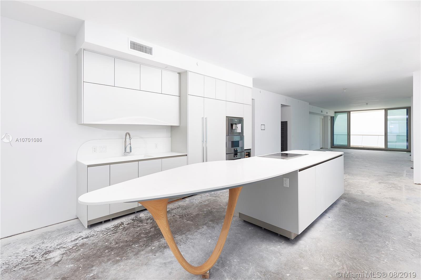 16901 Collins ave-2801 sunny-isles-beach-fl-33160-a10701086-Pic05