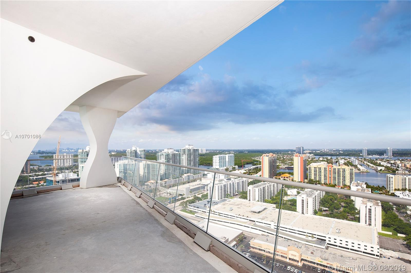 16901 Collins ave-2801 sunny-isles-beach-fl-33160-a10701086-Pic06