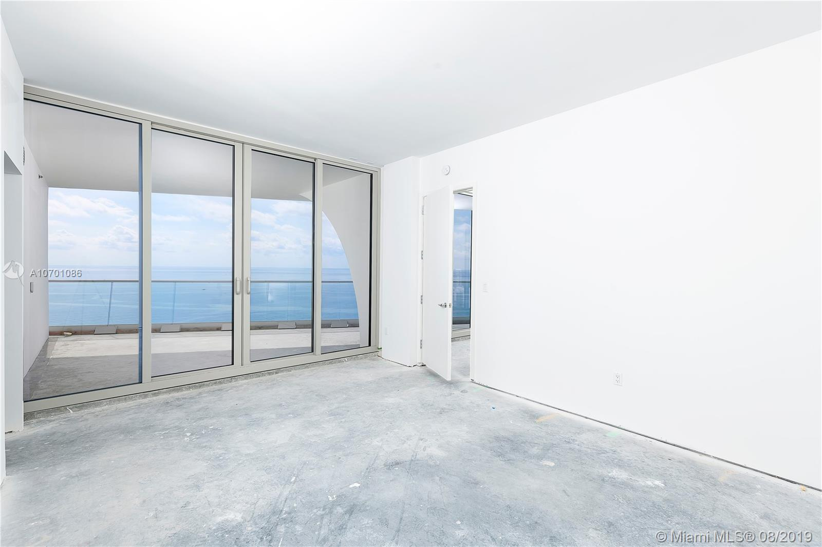 16901 Collins ave-2801 sunny-isles-beach-fl-33160-a10701086-Pic07