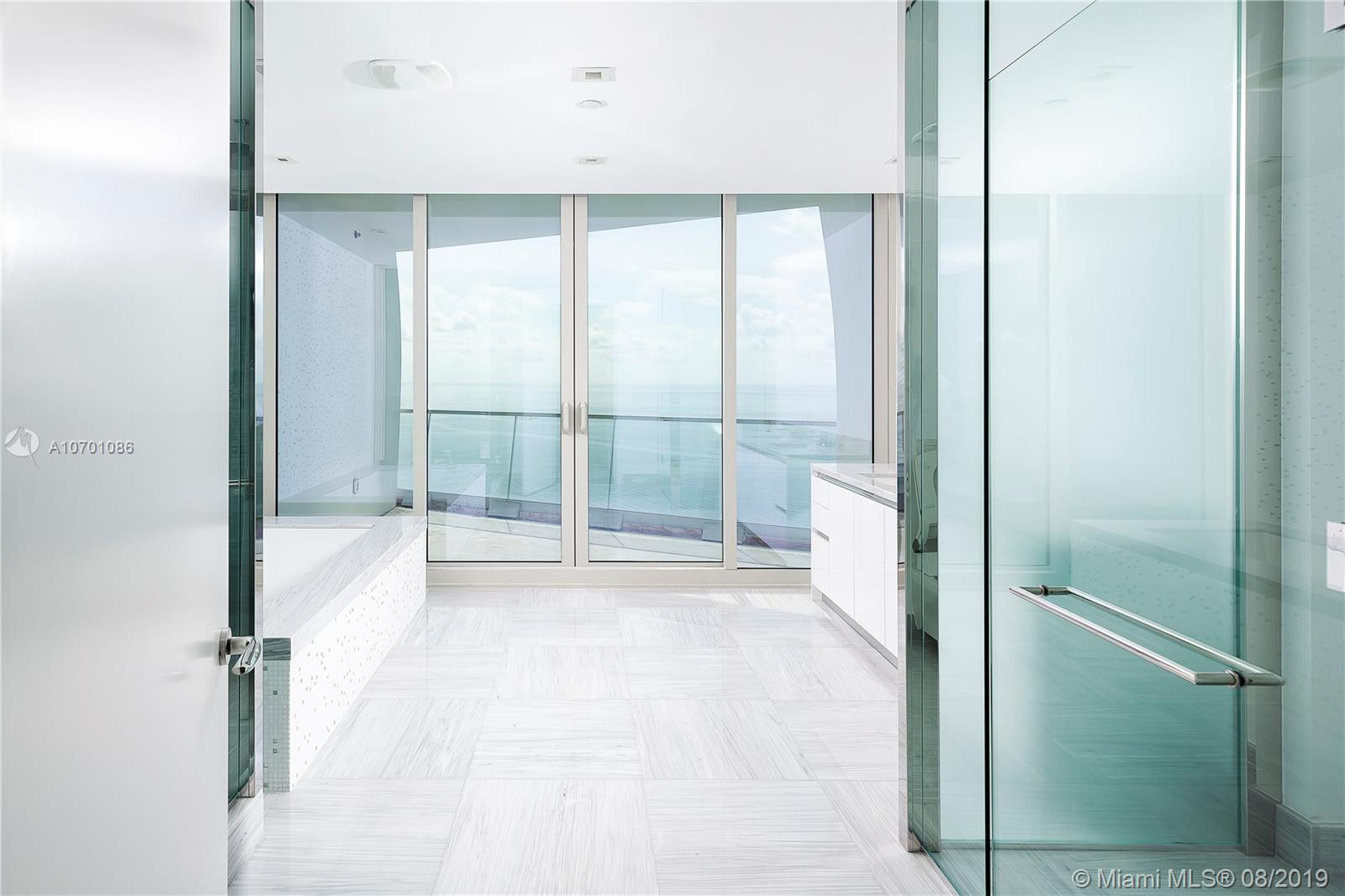 16901 Collins ave-2801 sunny-isles-beach-fl-33160-a10701086-Pic08