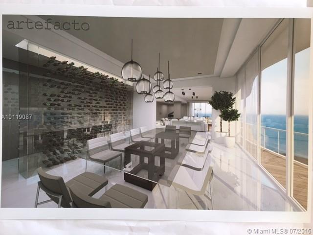 Chateau Beach Residences