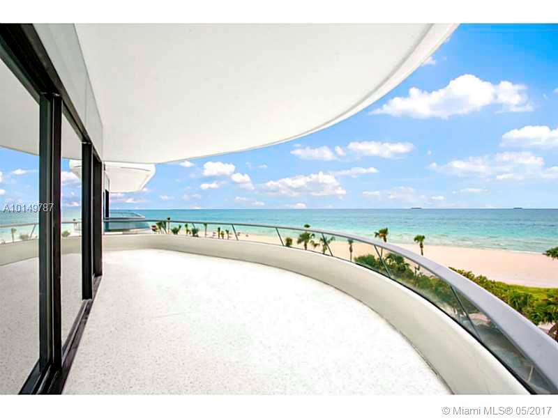 3315 Collins avenue-5-B miami-beach--fl-33140-a10149787-Pic01