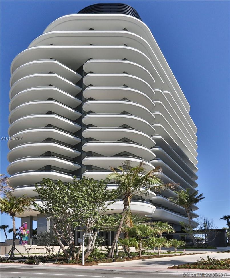 3315 Collins avenue-5-B miami-beach--fl-33140-a10149787-Pic11