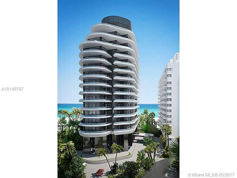 3315 Collins avenue-5-B miami-beach--fl-33140-a10149787-Pic16