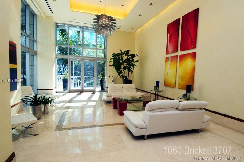 1060 Brickell ave-3707 miami--fl-33131-a10174087-Pic15