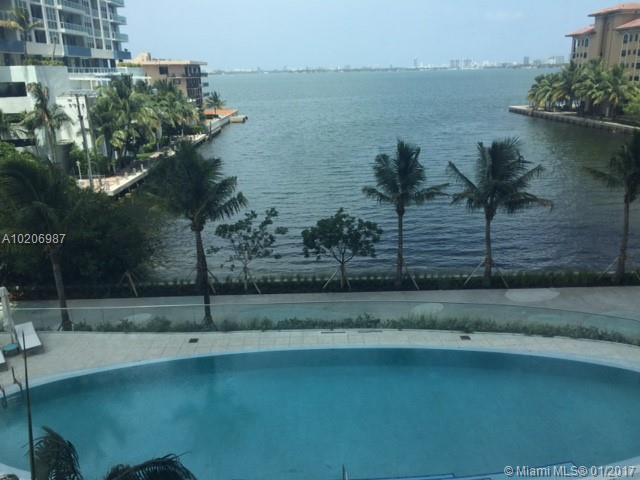 460 NE 28 ST # 2102, Miami , FL 33137