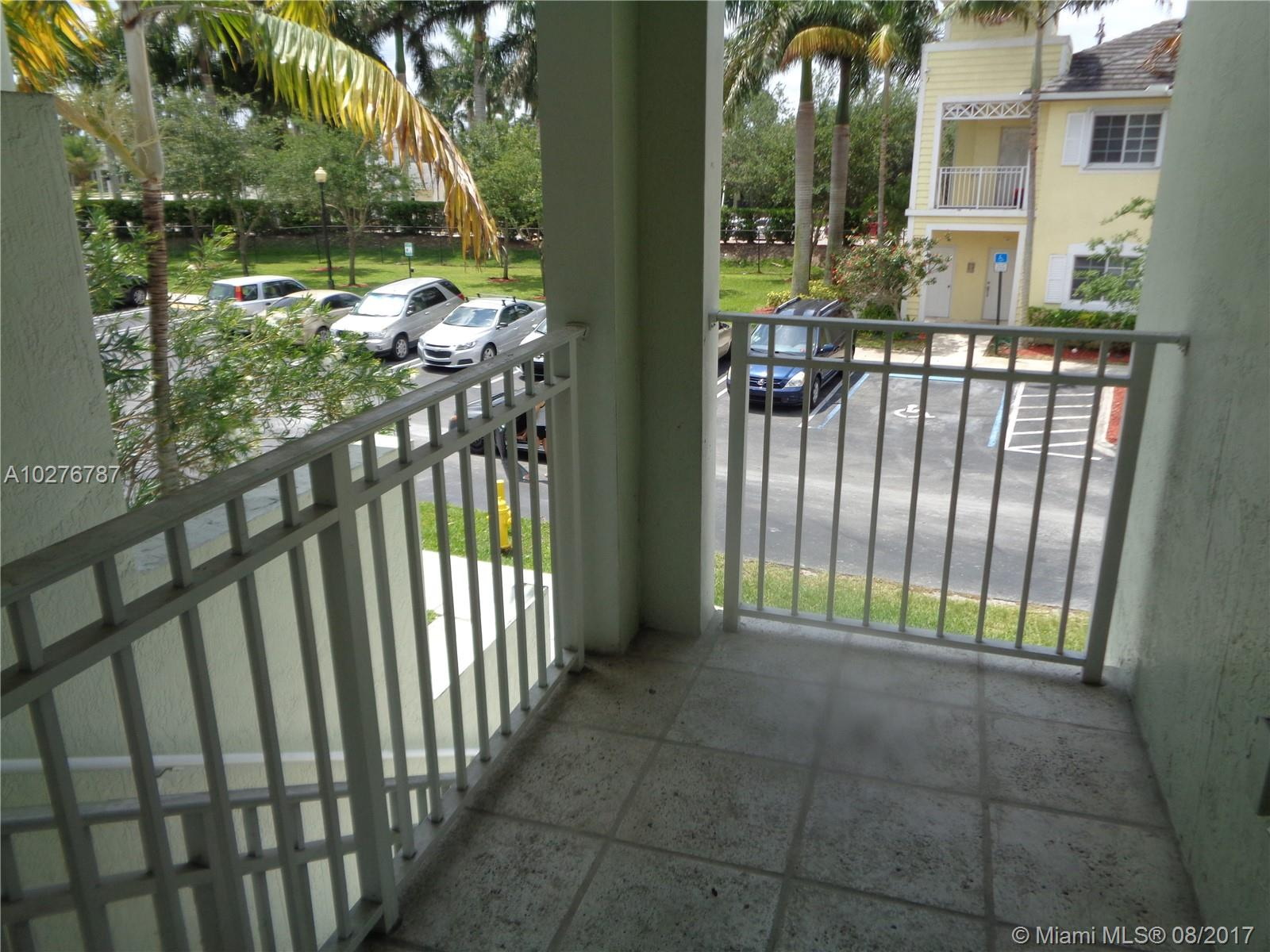 2731 NE 3rd Dr # 203, Homestead, FL 33033