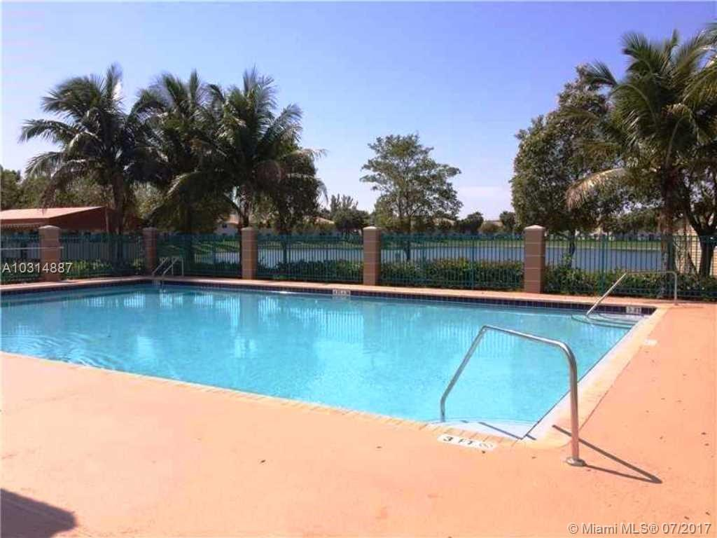 2911 SE 13th Ave # 203-49, Homestead, FL 33035