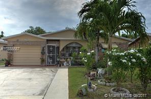 3630 NE 18th Ave # 2, Pompano Beach, FL 33064