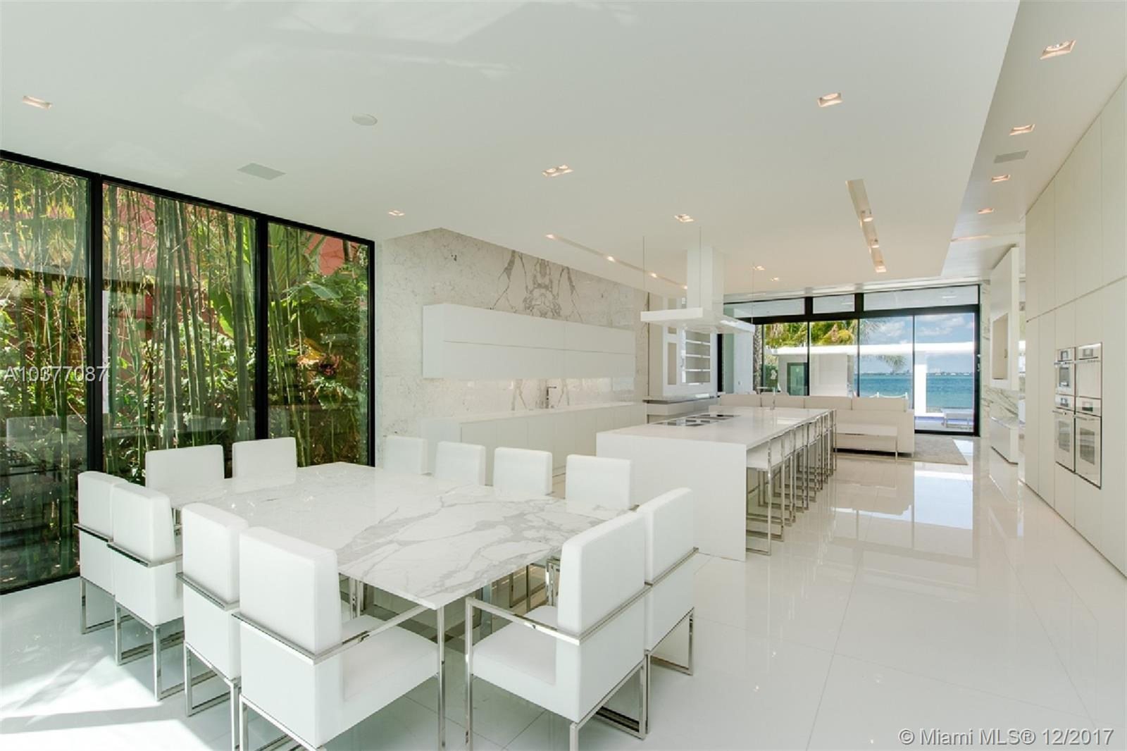 5004 Bay rd- miami-beach--fl-33140-a10377087-Pic11