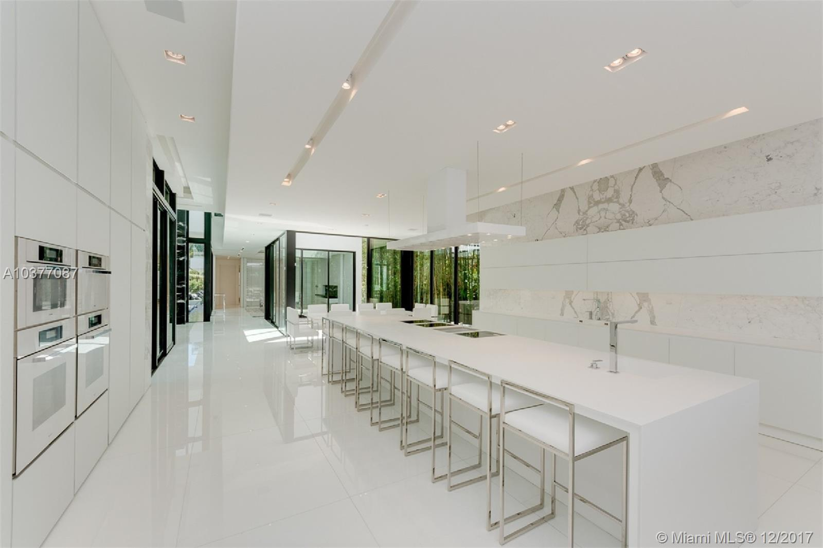 5004 Bay rd- miami-beach--fl-33140-a10377087-Pic12